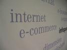 Comercio electrónico 2.0