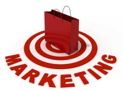 curso de marketing