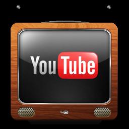 youtube256x256